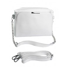Женская сумка кожа №3008
