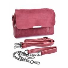 Женская кожаная сумка №3016-1