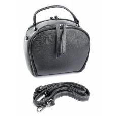 Женская сумка из натуральной кожи №303