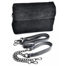 Женская кожаная сумка №3089-1
