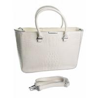 Женская кожаная сумка №3098