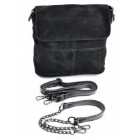 Женская сумка кожаная №3531