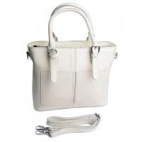 Женская сумка из натуральной кожи №506-1n
