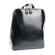 Рюкзак из натуральной кожи №511