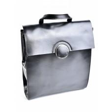 Женский кожаный рюкзак №601G
