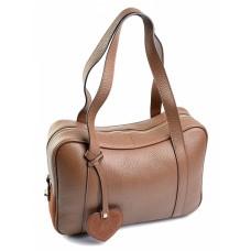 Женская кожаная сумка №6072