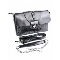 Женская кожаная сумка №621G