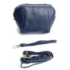 Женская сумочка-клатч №644