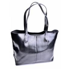 Женская кожаная сумка №7011