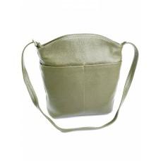 Женская сумка кожаная №8003-1