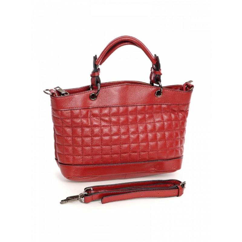 Женские сумки - купить в интернет-магазине