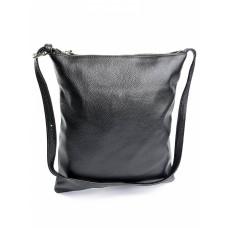 Женская кожаная сумка №8032