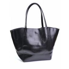 Женская кожаная сумка №8077