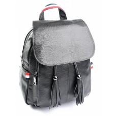 Женский рюкзак кожаный №81003