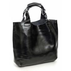Женская сумка из кожи №811