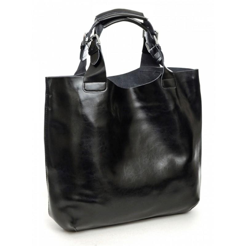 Купить кожаную сумку в интернет магазине недорого, красивые и ... cee1d1657bc