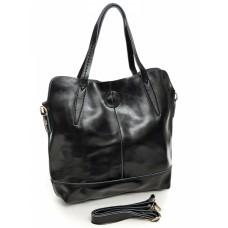 Женская сумка из кожи №8228