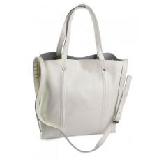 Женская кожаная сумка №8233