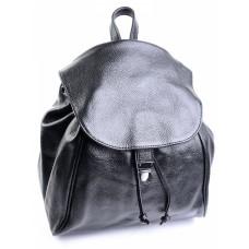 Женский кожаный рюкзак №826003