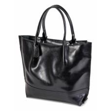 Женская кожаная сумка №8272