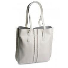 Женская кожаная сумка №8277