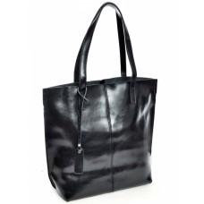 Женская кожаная сумка №8287