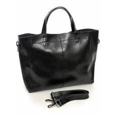 Женская сумка из кожи №8300-1