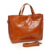 Новый ассортимент кожаных сумок