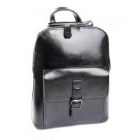 Женский рюкзак натуральная кожа №830HK