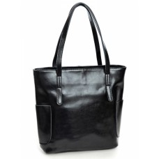 Женская кожаная сумка №8331