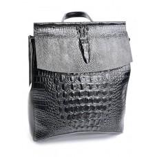 Женский рюкзак из натуральной кожи №8504-7