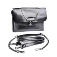 Женская сумка из натуральной кожи №8645-5