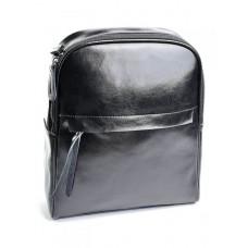 Рюкзак женский кожаный №8694-2