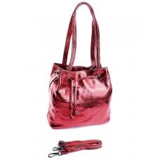 Женская сумка из кожи №8825-7