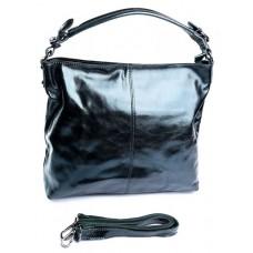 Женская сумка кожаная №8826-7