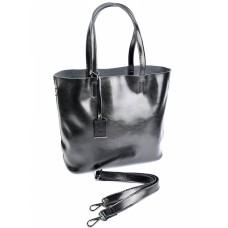 Женская кожаная сумка №8831HK