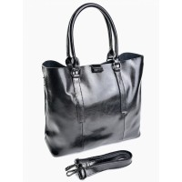 Женская кожаная сумка №8851