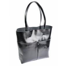 Женская кожаная сумка №8868HK