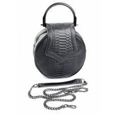 Женский кожаный клатч №8880-1