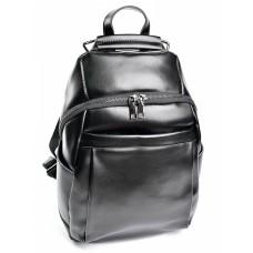 Рюкзак женский кожаный №8883