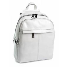 Рюкзак женский кожаный №8885n