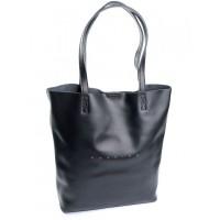 Женская кожаная сумка №895