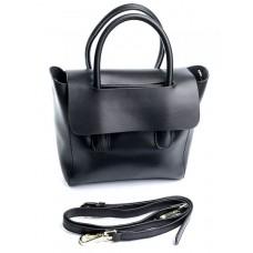 Женская сумка кожаная №899