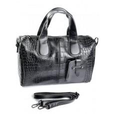 fbb718cd39fb Купить кожаную сумку в интернет магазине недорого, красивые и ...
