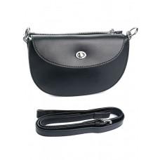 Женская сумка кожаная №908
