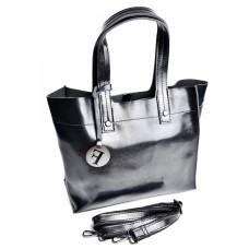 Женская сумка из кожи №9120