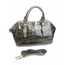 Женская сумка из натуральной кожи №93739A