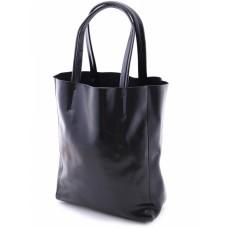 Женская сумка из кожи №958