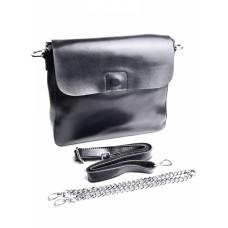 Женская кожаная сумка №9913