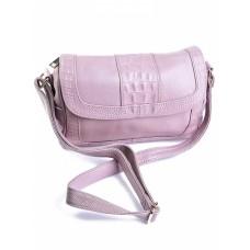 Женская кожаная сумка №9935